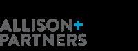 Allison+Partners